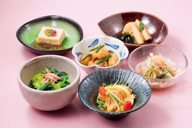 和食バル音音 名古屋JRゲートタワー店の画像・写真